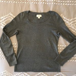 Loft Sweater - Size S